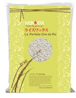 rice-wax